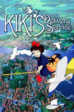 Kikis-Delivery-Service-images-f9ec8bcc-7da5-40c8-bf7e-c87ee5766c8